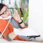 忙しい歯科経営者へ!朴智弘の時間管理術を9つご紹介