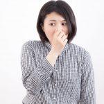 歯科医院の《匂い対策》で競合他院と差別化する3つの方法