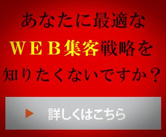 WEB集客診断